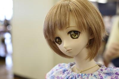 ドルショ夏SP_3_1