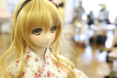 ドルショ夏SP_3_4
