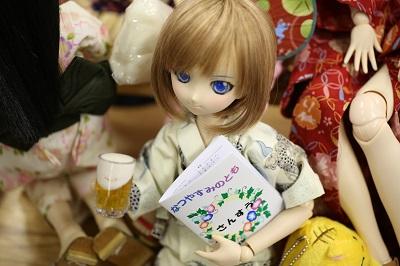 ドルショ夏SP_3_10