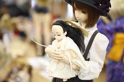 ドルショ夏SP_3_11