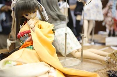 ドルショ夏SP_3_15