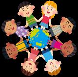 world_children_small.png