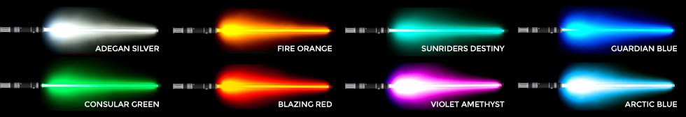 ultrasabers blade-colors@02