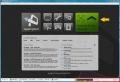 OpenPilotでCC3Dジャイロ設定