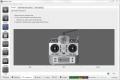 OpenPilotでCC3Dプロポ設定
