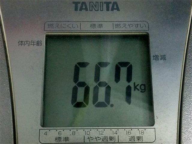 150701_01.jpg