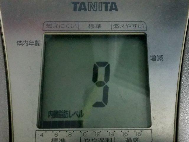 150701_03.jpg