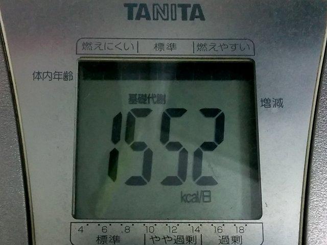 150701_04.jpg