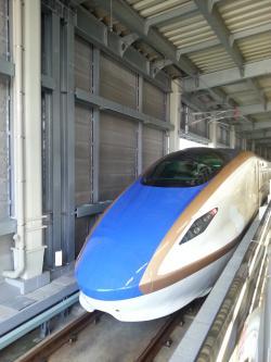 新幹線_convert_20150728174630