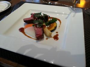 肉料理_convert_20150728180400