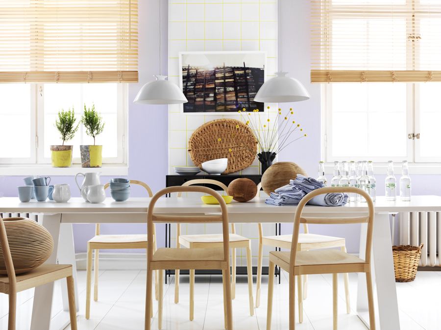 pastels-and-lovely-light-in-nordic-dining-room.jpg