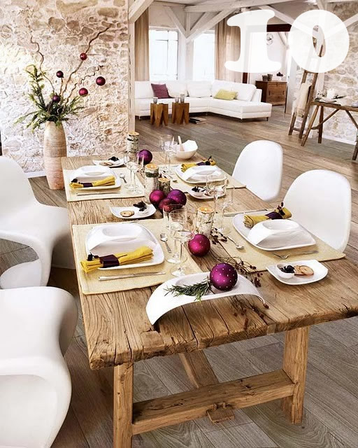 rustic-modern-dining-table-10.jpg