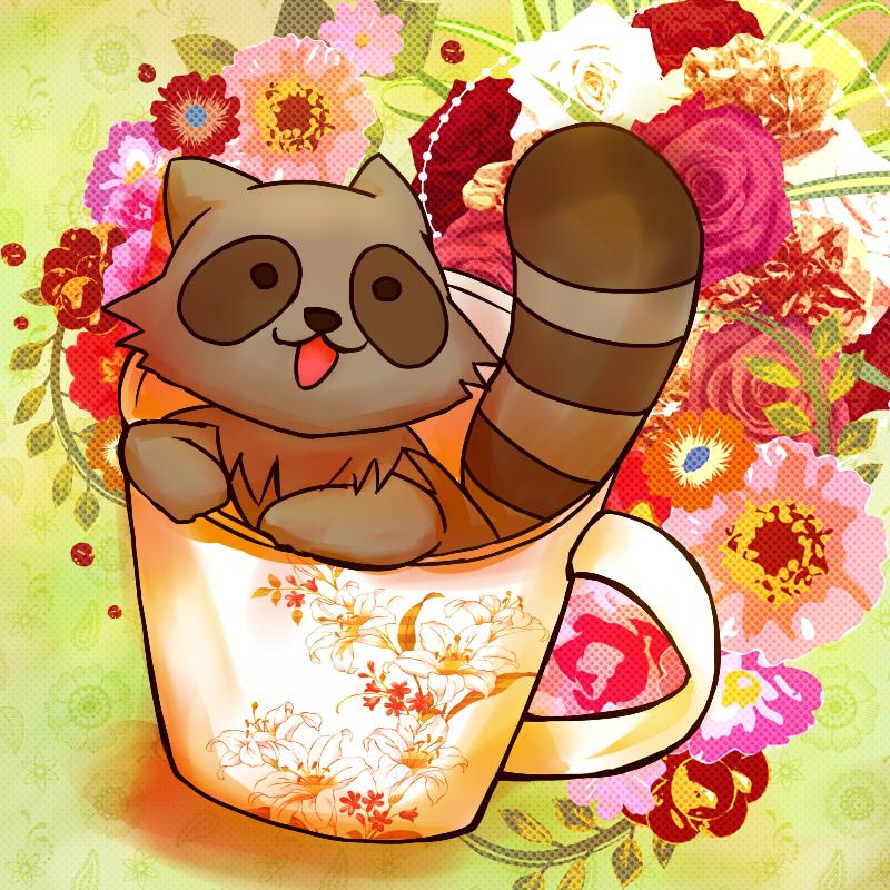 ガブカップ