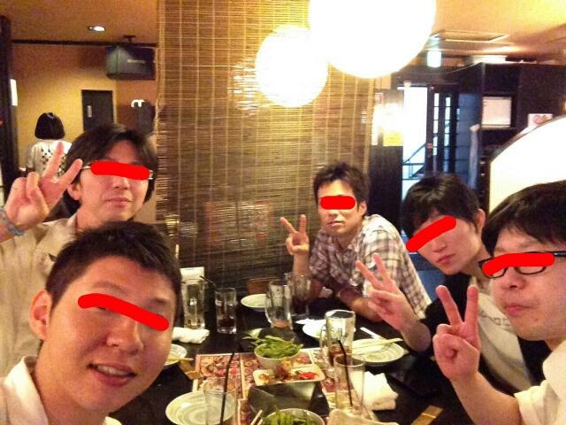 20150720214150ec1.jpg
