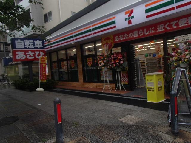 あさひオープン (3)