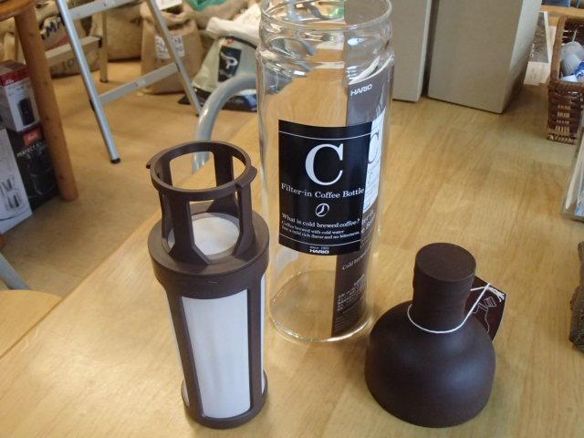 フィルターインコーヒーボトル (3)