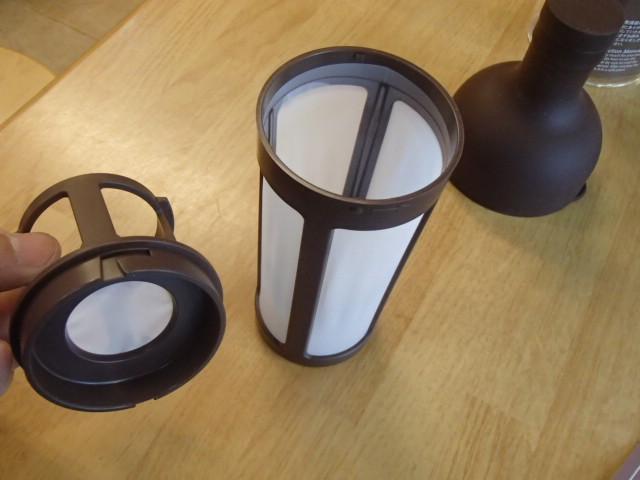 フィルターインコーヒーボトル (4)