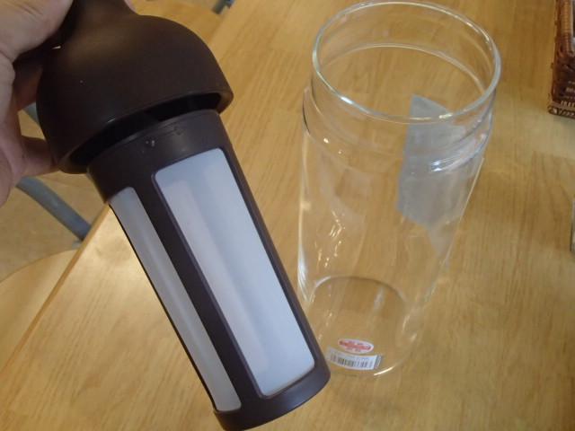 フィルターインコーヒーボトル (7)