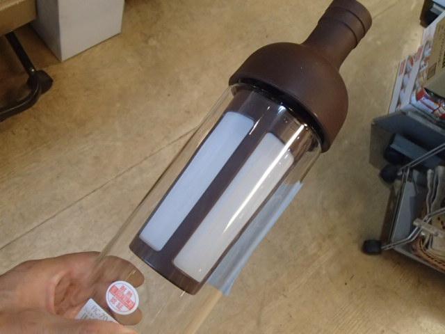 フィルターインコーヒーボトル (8)