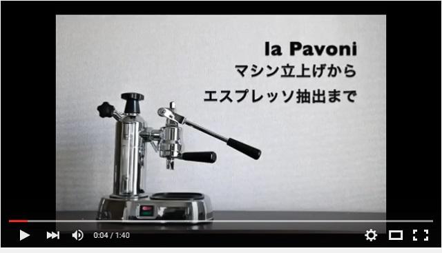 パボーニ1