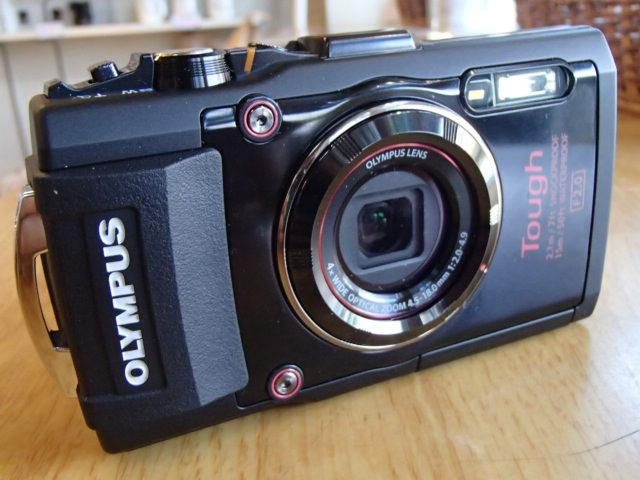 ニューカメラ (1)