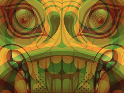 pulsedemon6.jpg