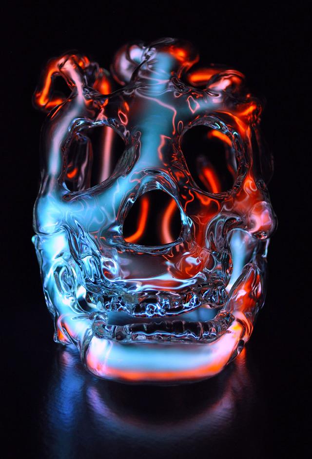 skull3-1.jpg
