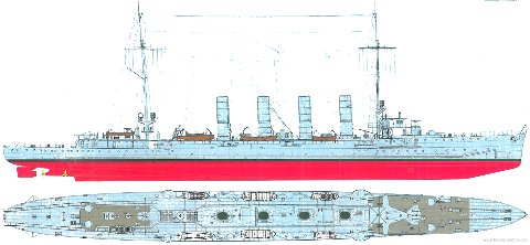 sms-magdeburg-1914-light-cruiser-2a.jpg