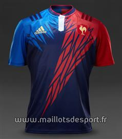 maillots-france-rugby-7-domicile-2014-2015-face (PSP)