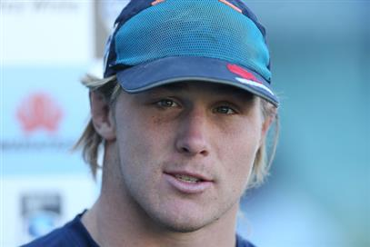 Michael+Hooper+Waratahs+Captain+Run+sw_hdASl0SZl (PSP)