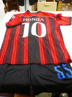 済サッカー-3