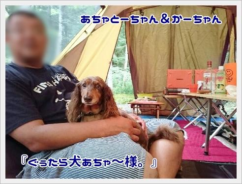 fc2_2015-7-21_04.jpg