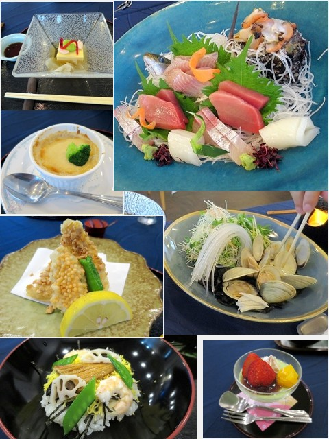 panelimg1日目夕食