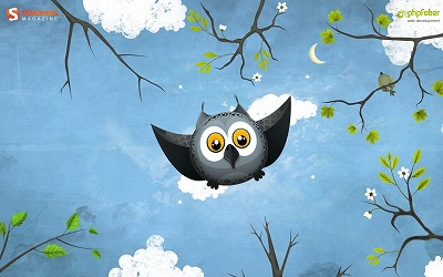 may_owl_flight-widescreen_wallpapers.jpg