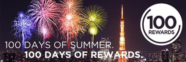 ル·クラブ·アコーホテルズ 日本が対象 2泊以上の滞在で25%OFF