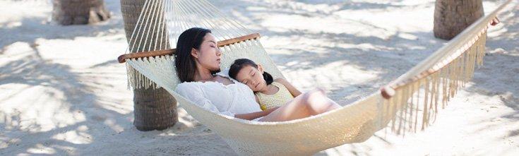 ハイアットホテルアジア太平洋地域でフラッシュセール 最大40OFF 予約は3日間