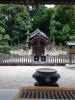聖徳太子廟