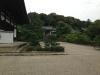 聖徳太子廟門