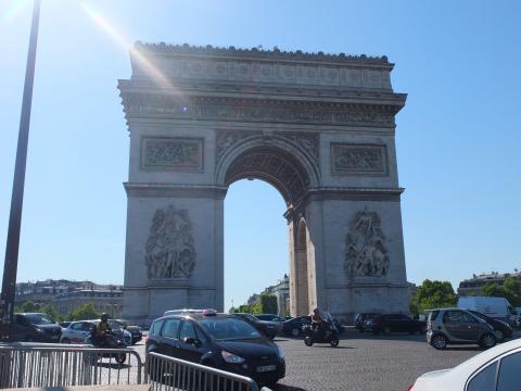フランス02