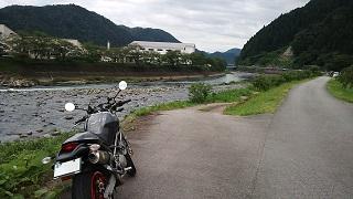 長良川0727