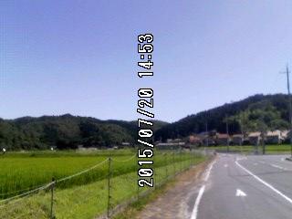 150720_1453~001