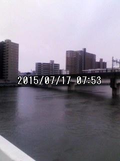 150717_0752~001