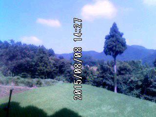 150808_1427~001_r
