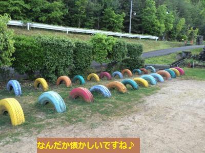 100_convert_20150703231438.jpg