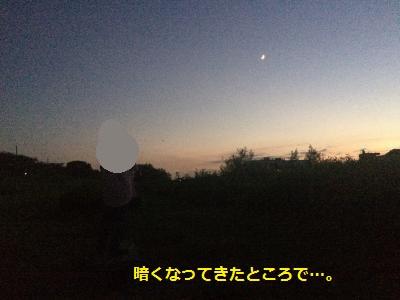 187_convert_20150722195517.jpg
