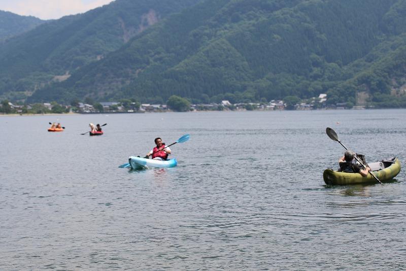 2015-06-07知内浜カヌー2 (106)