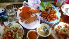riy_kep_lunch.jpg