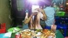 yui_crab.jpg