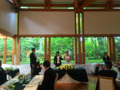 20150614結婚式