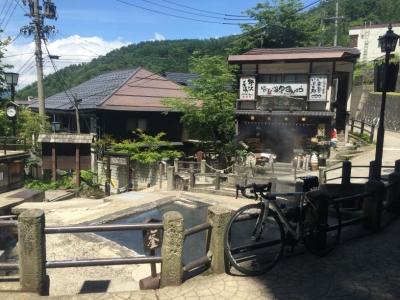 20150702野沢温泉